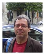 Carlito Azevedo